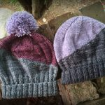 Funicular hats1